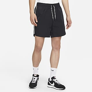 Nike Sportswear Style Essentials 男子梭织短裤