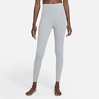 Nike Yoga Luxe Leggings de cintura alta para mujer