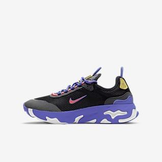 Nike React Live Παπούτσι για μεγάλα παιδιά