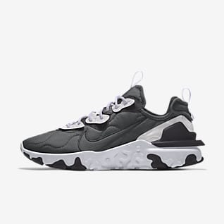 Nike React Vision 3M™ By You Scarpa personalizzabile