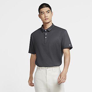 Nike Dri-FIT Player เสื้อโปโลกอล์ฟผู้ชาย