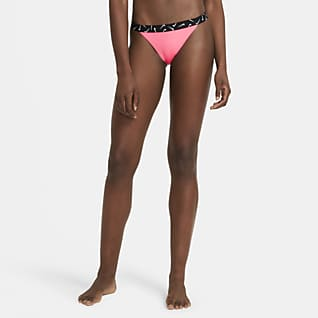 Nike Women's Bikini Bottom