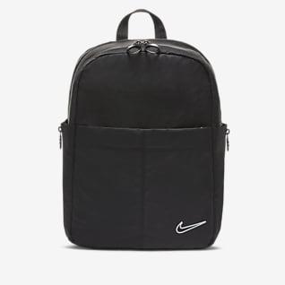 Nike One Luxe Rugzak voor dames