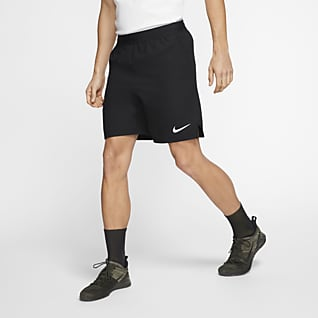Nike Pro Flex Vent Max Spodenki męskie