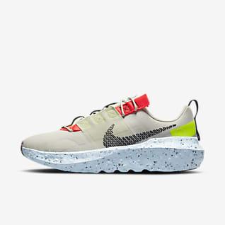 Nike Crater Impact Sko til mænd