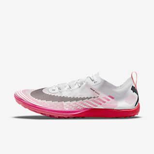 Nike Zoom Victory Waffle 5 Racer Shoes