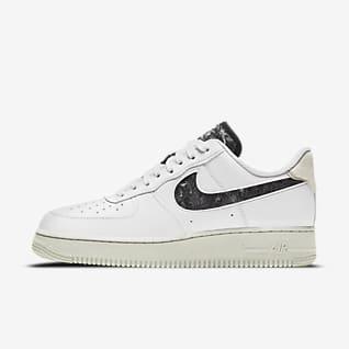 Nike Air Force 1 '07 SE 女鞋