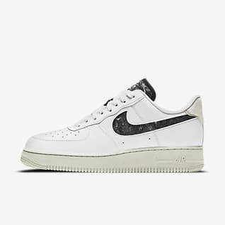 Nike Air Force 1 '07 SE Scarpa - Donna