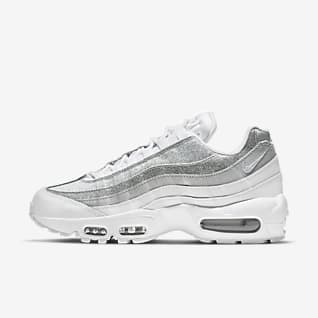 Nike Air Max 95 Damenschuh
