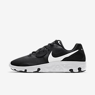 Nike Renew Lucent II Men's Shoe