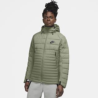 Nike Sportswear Pánská bunda se syntetickou výplní