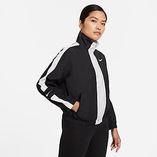 Nike Sportswear Repel 女款外套