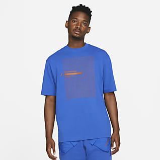 Jordan 23 Engineered Men's Short-Sleeve T-Shirt