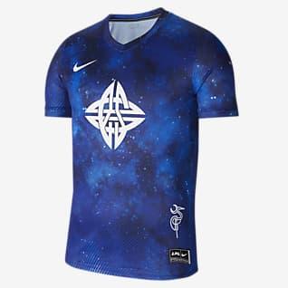 Nike x LPL eStar 男子球衣