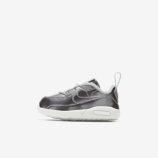 Nike Max 90 嬰兒鞋款