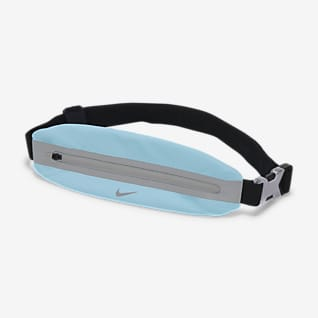 Nike Slim Waist Pack 2.0