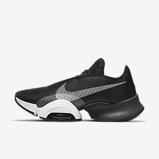 Nike Air Zoom SuperRep 2 Chaussure d'entraînement fractionné haute intensité pour Homme