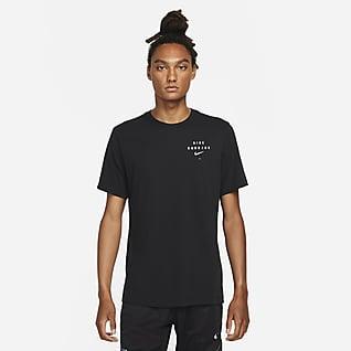 Nike Dri-FIT Run Division Men's Running T-Shirt