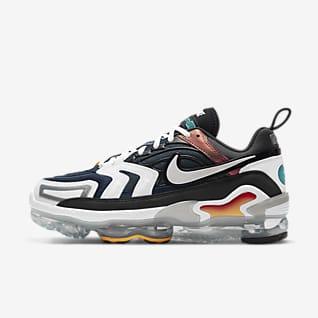 Nike Air VaporMax Evo Erkek Ayakkabısı
