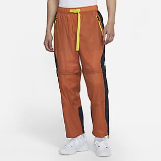 Jordan 23 Engineered Men's Convertible Track Pants