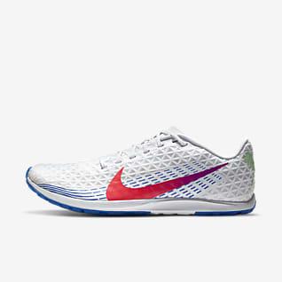 Nike Zoom Rival XC (2019) Unisex Atletizm Ayakkabısı