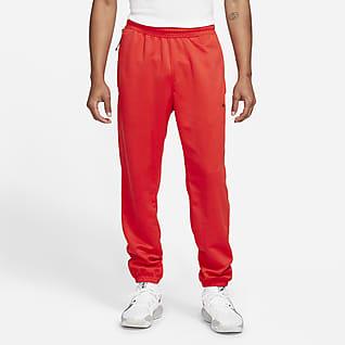 Nike Spotlight Men's Basketball Pants
