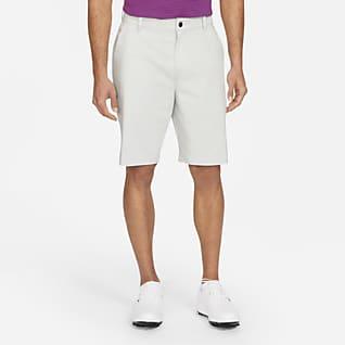 Nike Dri-FIT UV Golfchinoshorts (26,5 cm) til herre