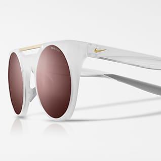 Nike Bandit Rise Road Tint Sunglasses