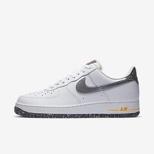 Achetez nos Chaussures pour Homme en Ligne. Nike FR