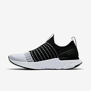 Comprar Nike React Phantom Run Flyknit 2