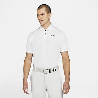 Nike Dri-FIT Vapor Мужская рубашка-поло для гольфа
