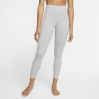 Women S Pants Leggings Nike Com