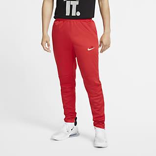 Nike Air Pantalones para hombre