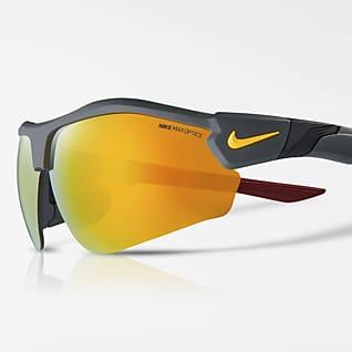 Nike Show X3 II AF Mirrored Sunglasses