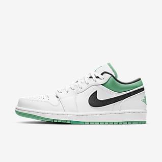 Air Jordan 1 Low Schuh