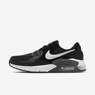 Nike Air Max Excee Sko för män