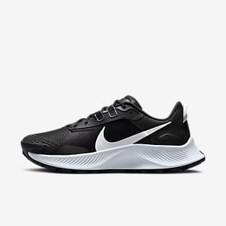 Nike Pegasus Trail 3 Calzado de trail running para mujer