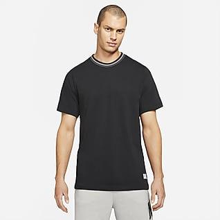 Nike SB Μπλούζα skateboarding