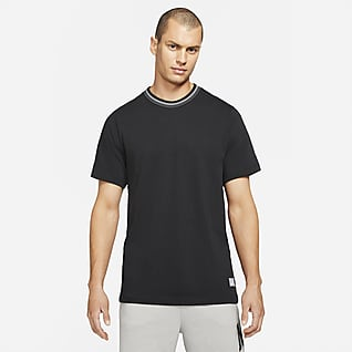 Nike SB Maglia da skateboard
