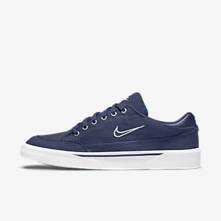 Nike Retro GTS 男鞋