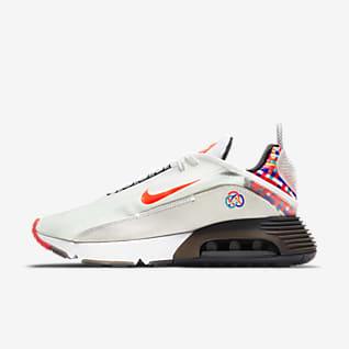 Nike Air Max 2090 男子运动鞋