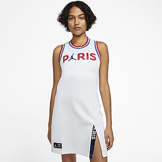 Paris Saint-Germain Damenkleid