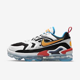 Nike Air VaporMax EVO Женская обувь