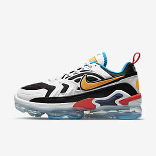 Nike Air VaporMax EVO Kadın Ayakkabısı