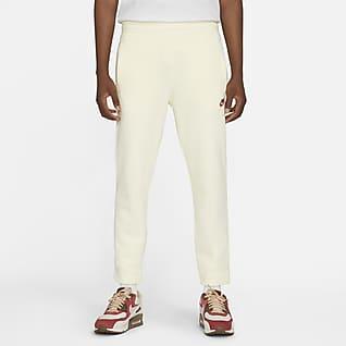 Nike Sportswear Pantaloni - Uomo