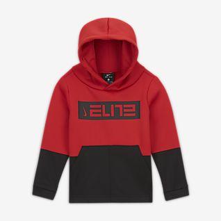 Nike Therma Elite Toddler Hoodie