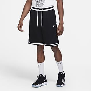 Nike Dri-FIT DNA Pánské basketbalové kraťasy
