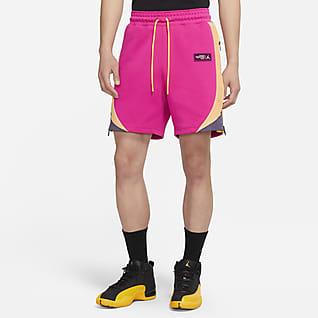 Jordan 23 Engineered 男子针织短裤