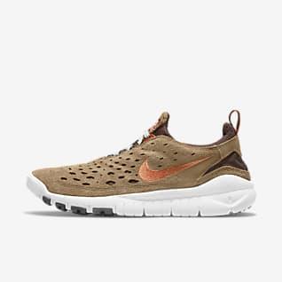 Nike Free Run Trail Men's Shoe