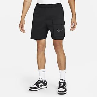 ナイキ スポーツウェア メンズ ショートパンツ